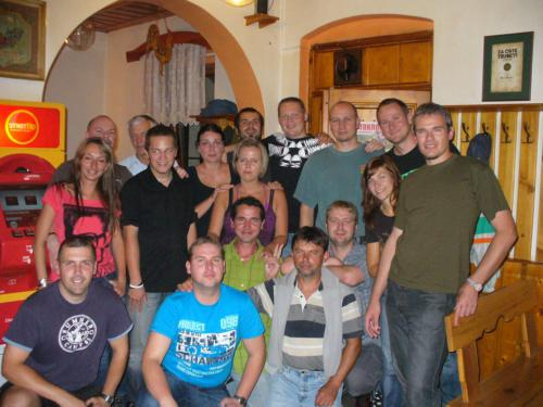 2010_zapíjení Aničky K.