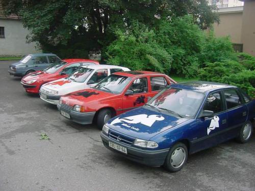 auta 08