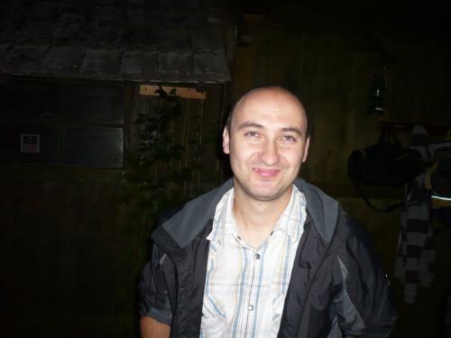dokopna2009 07