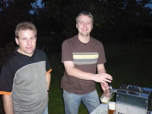 dokopna2009 08