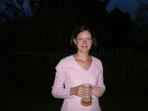 dokopna2009 09