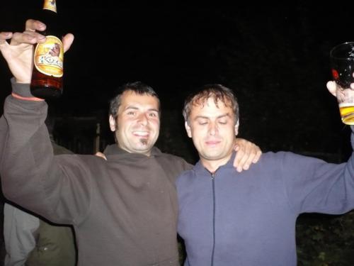 dokopna2009 12