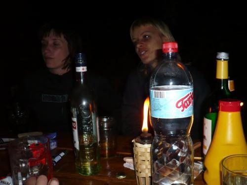 dokopna2009 19