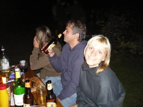 dokopna2009 22