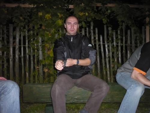 dokopna2009 31