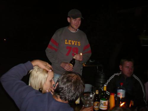 dokopna2009 33