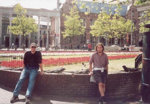 holandsko 001