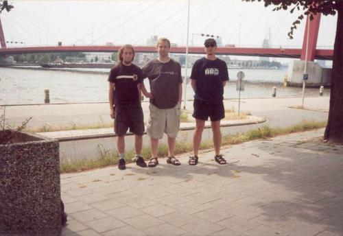 holandsko 002