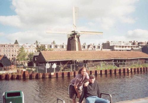 holandsko 003