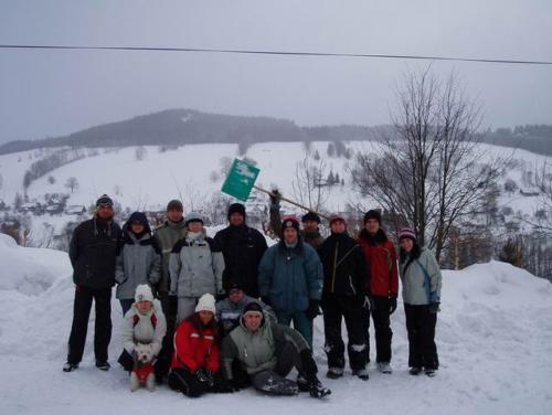 hory 09