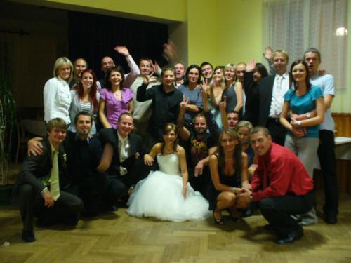 svatba MM 007