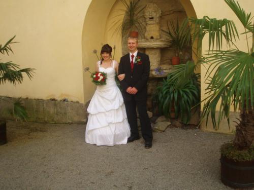 svatba RR30