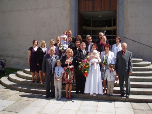 svatba kloz 010