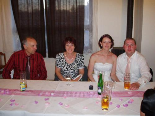 svatba kloz 016