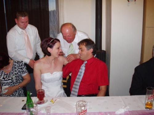 svatba kloz 017