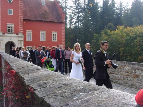 s_2010 svatba libor_danča