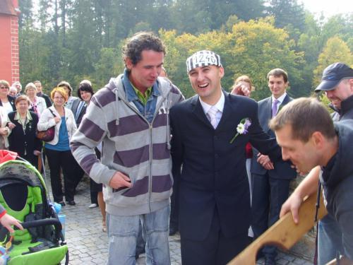 svatba novako 018
