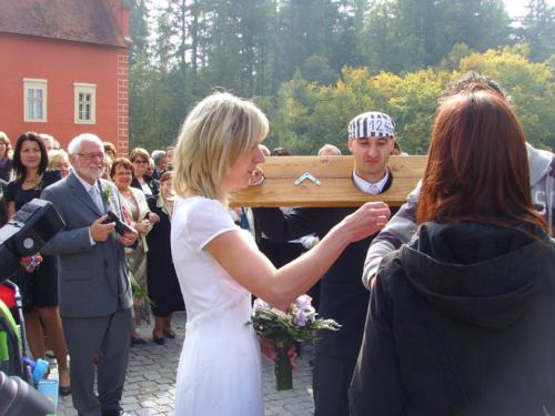 svatba novako 020