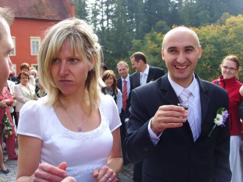 svatba novako 023