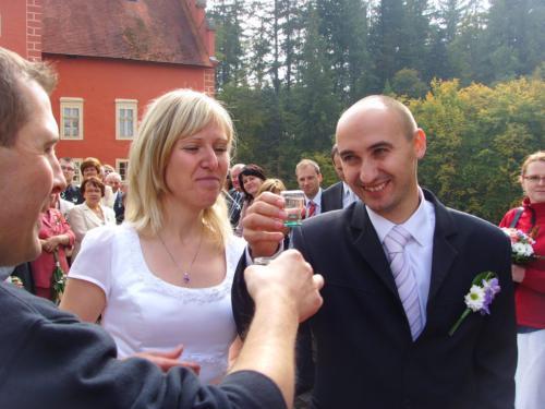 svatba novako 025