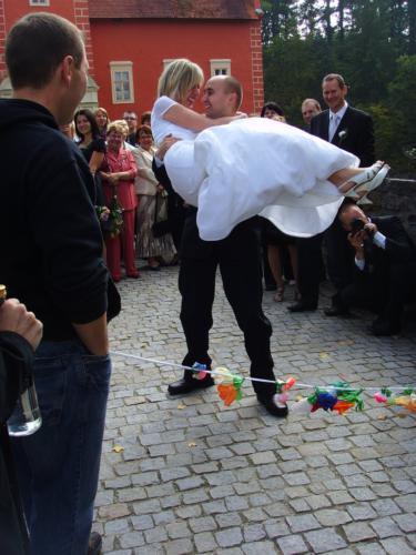svatba novako 027