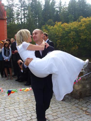 svatba novako 028